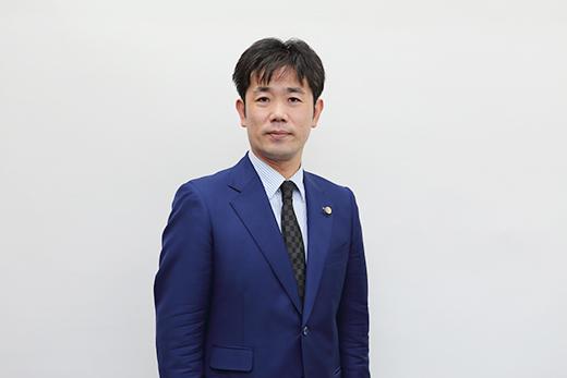 弁護士・税理士 西村 隆志